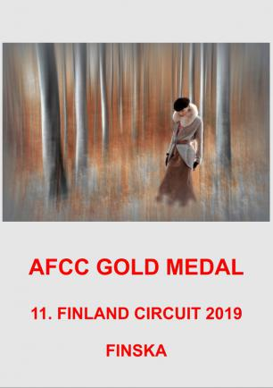 AFCC GOLD 1AA